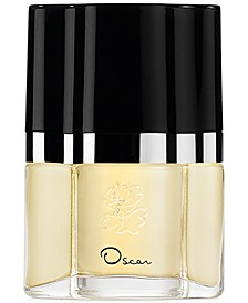 Oscar Eau de Toilette Spray, 1 oz.