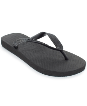 Havaianas Women's Top Flip-Flops Women's Shoes
