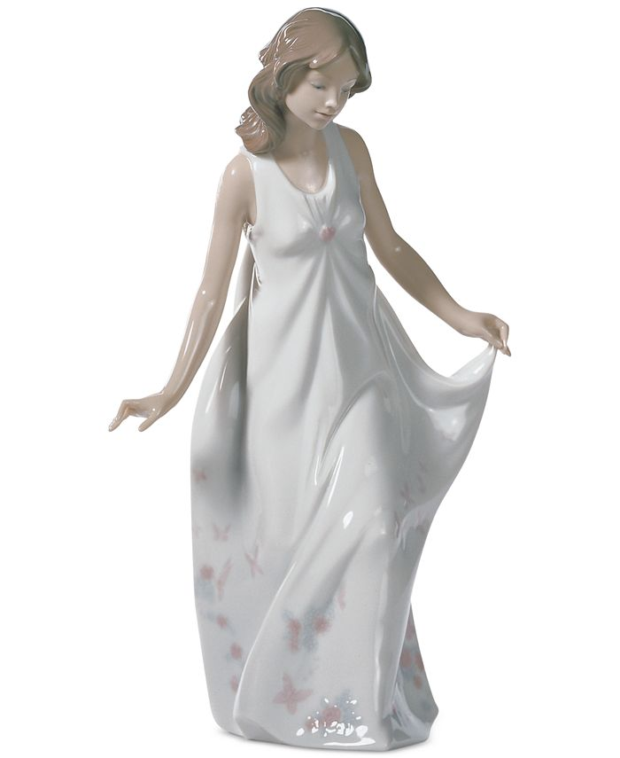 Lladró - Wonderful Mother Figurine
