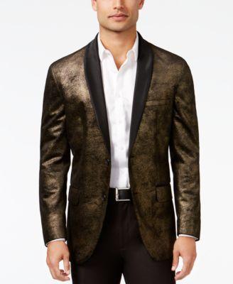 mens velvet blazer - Shop for and Buy mens velvet blazer Online ...