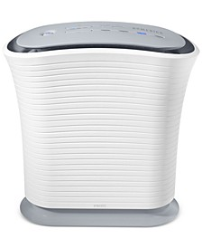 AP-25 True HEPA Air Purifier