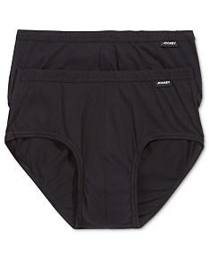 Underwear Mens Macy's Jockey Jockey Underwear Mens Jockey Macy's qAj34R5L