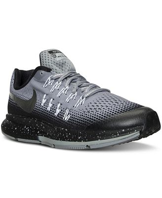 Men's Nike Air Zoom Pegasus 33 Fleet Feet Sports
