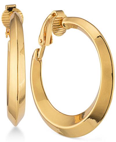 lauren ralph lauren jewelry - Shop for and Buy lau...