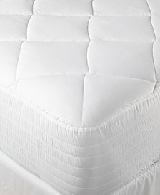 Bronze Classic Twin XL Mattress Pad