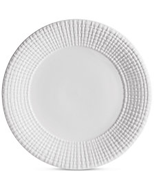 Michael Aram Palm Dinnerware Collection Dinner Plate