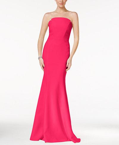 jill jill stuart womens - Shop for and Buy jill jill stuart womens Online