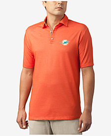 Tommy Bahama Men's Double Eagle Spectator Polo Collection