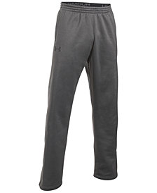 Under Armour Men's Storm Fleece Pants