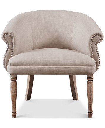 Serina Accent Chair Quick Ship Furniture Macy S