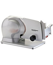 Edgecraft M665 Professional Electric Food Slicer