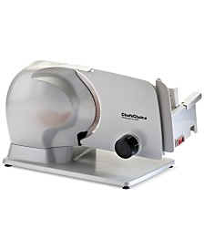 Edgecraft Chef'sChoice® M665 Professional Electric Food Slicer