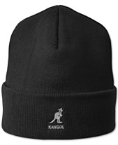 kangol hats for women - Shop for and Buy kangol hats for women ... 9bdc518d21f