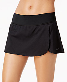 Nike Core Swim Skirt