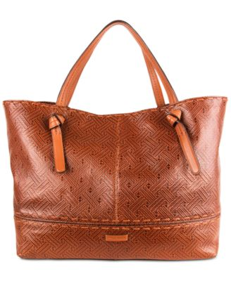Cole Haan Brynn Hobo Handbags Amp Accessories Macy S