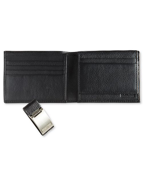 e3700970cf Kenneth Cole Wallet Philippines - Best Photo Wallet Justiceforkenny.Org
