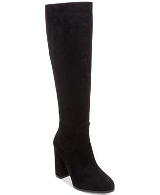 Madden Girl Klash Dress Boots