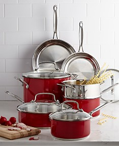 Cookware Cuisinart Kitchen Collection - Macy's