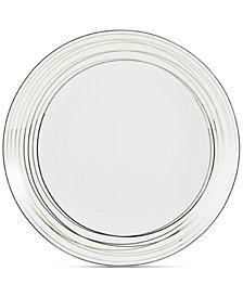 Mikasa Electric Boulevard Salad Plate