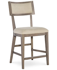 Rachael Ray Highline  Pub Chair