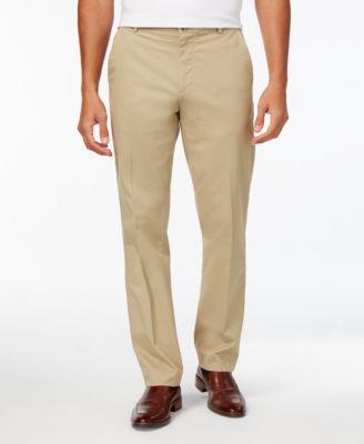 Cotton Pants For Mens hhFfpVvz