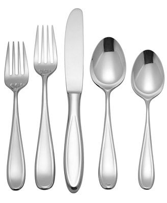 Reed & Barton Holliston 5-Piece Place Setting