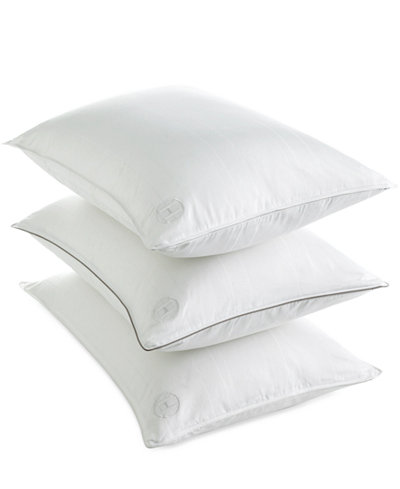 Hotel Collection Primaloft Down Alternative Pillows, Hypoallergenic Fill,  Created for Macy's