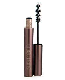 Laura Mercier Eye Brow Gel