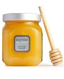 Laura Mercier Crème Brulee Honey Bath, 12 oz.