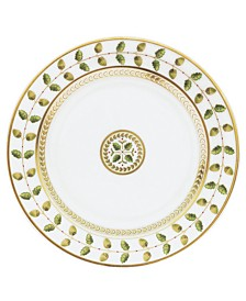 Bernardaud Dinnerware, Constance Salad Plate