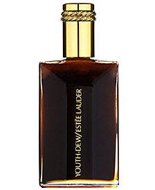 Estée Lauder Youth-Dew Bath Oil, 2 oz