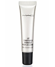 Lip Conditioner Tube
