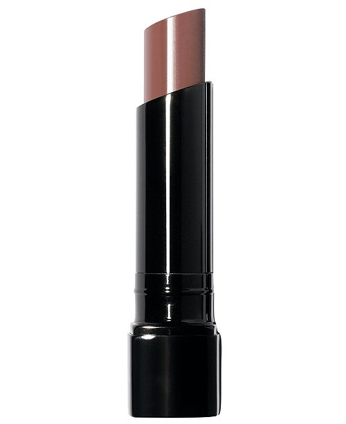 Bobbi Brown Buy 1 Lipstick, Lip Gloss, or Lip Liner, Get 1 FREE! Select Styles Only.