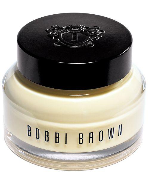 Bobbi Brown Vitamin Enriched Face Base Priming Moisturizer, 1.7 oz