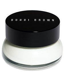 Bobbi Brown Extra Repair Moisturizing Balm SPF 25, 1.7 oz.