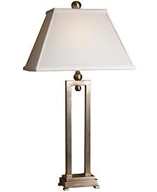 Uttermost Conrad Table Lamp