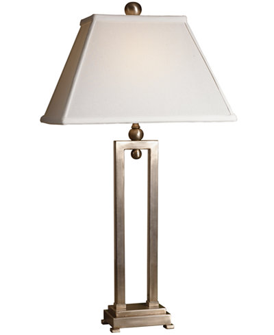Uttermost Conrad Table Lamp