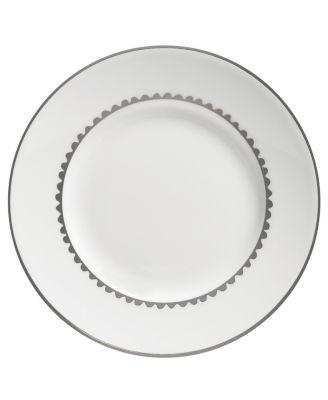 Flirt Appetizer Plate