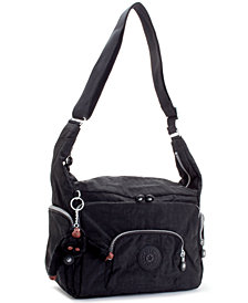 Kipling Europa Shoulder Bag