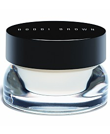 Bobbi Brown EXTRA Eye Repair Cream, 0.5 oz