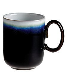 Mug, Double Dip Jet