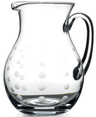 Pitcher, Cheers Pot Belly