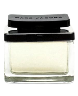 Marc Jacobs Eau de Parfum, 1.7 oz