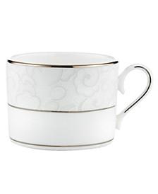 Dinnerware, Venetian Lace Teacup