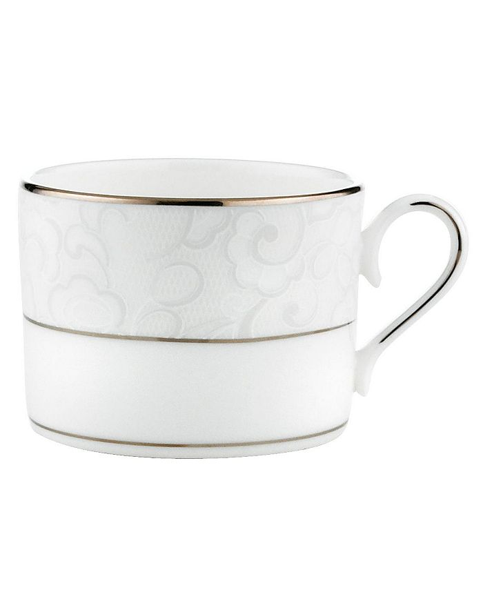 "Lenox - ""Venetian Lace"" Tea Cup"