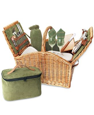 Picnic Time Home Shop For And Buy Picnic Time Home