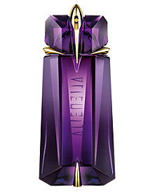 Mugler ALIEN by MUGLER Refillable Eau de Parfum Stone, 3 oz