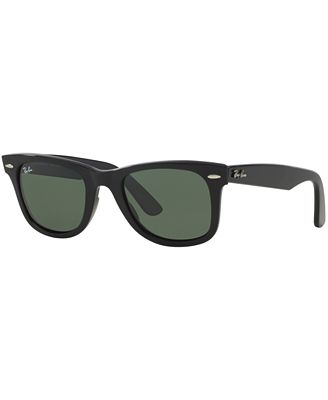 rb2140 50 original wayfarer zdmo  Ray-Ban Sunglasses, RB2140 50 ORIGINAL WAYFARER