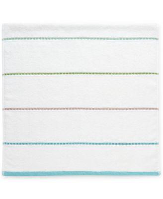 Melrose 6-Pc Bath Towel Set