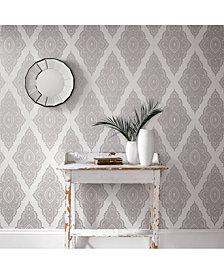Graham & Brown Jewel Wallpaper